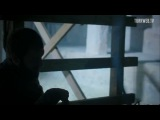 Величне століття. Роксолана / Великолепный век - Бійка Ібрагіма з найманцями Гюрем (уривок з 79 серії)
